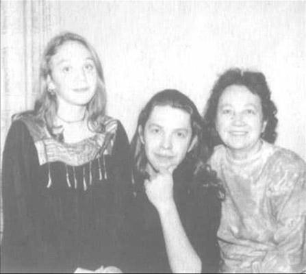Ridni(1995)